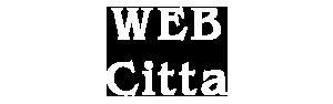 web広告(Citta)